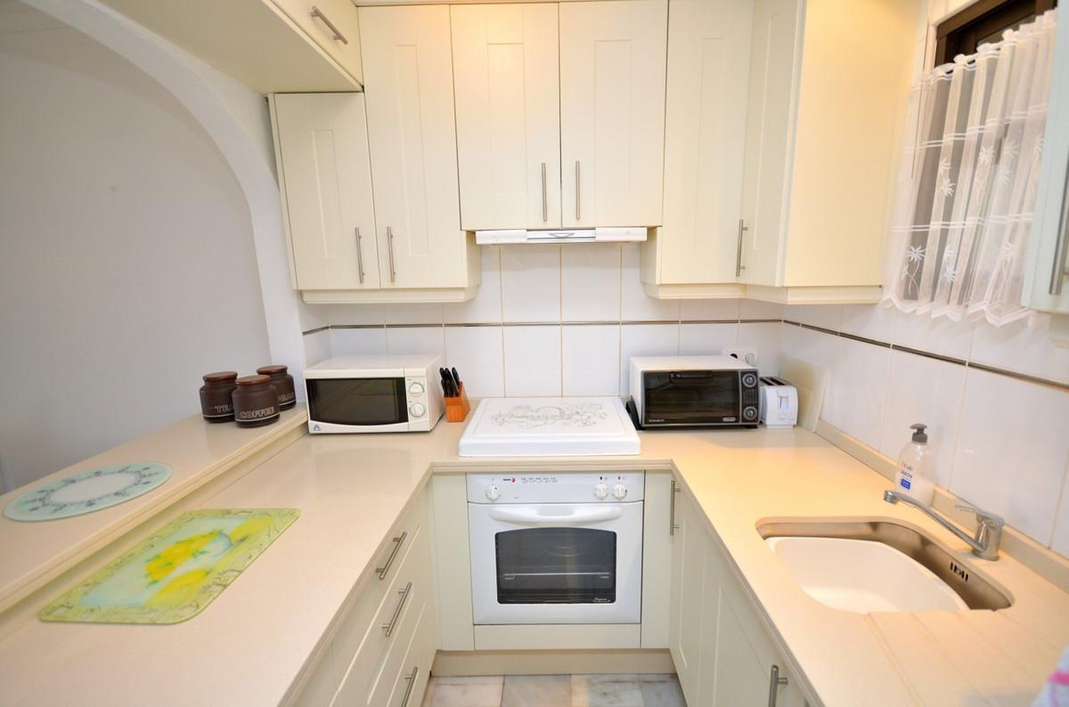 R3216385: Apartment for sale in El Faro
