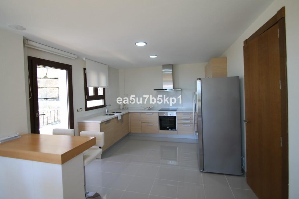 House en Benahavís R3670703 4