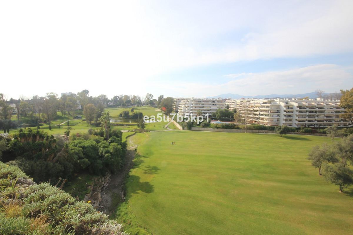 Penthouse for sale in Guadalmina Alta - San Pedro de Alcantara Penthouse - TMRO-R3353662