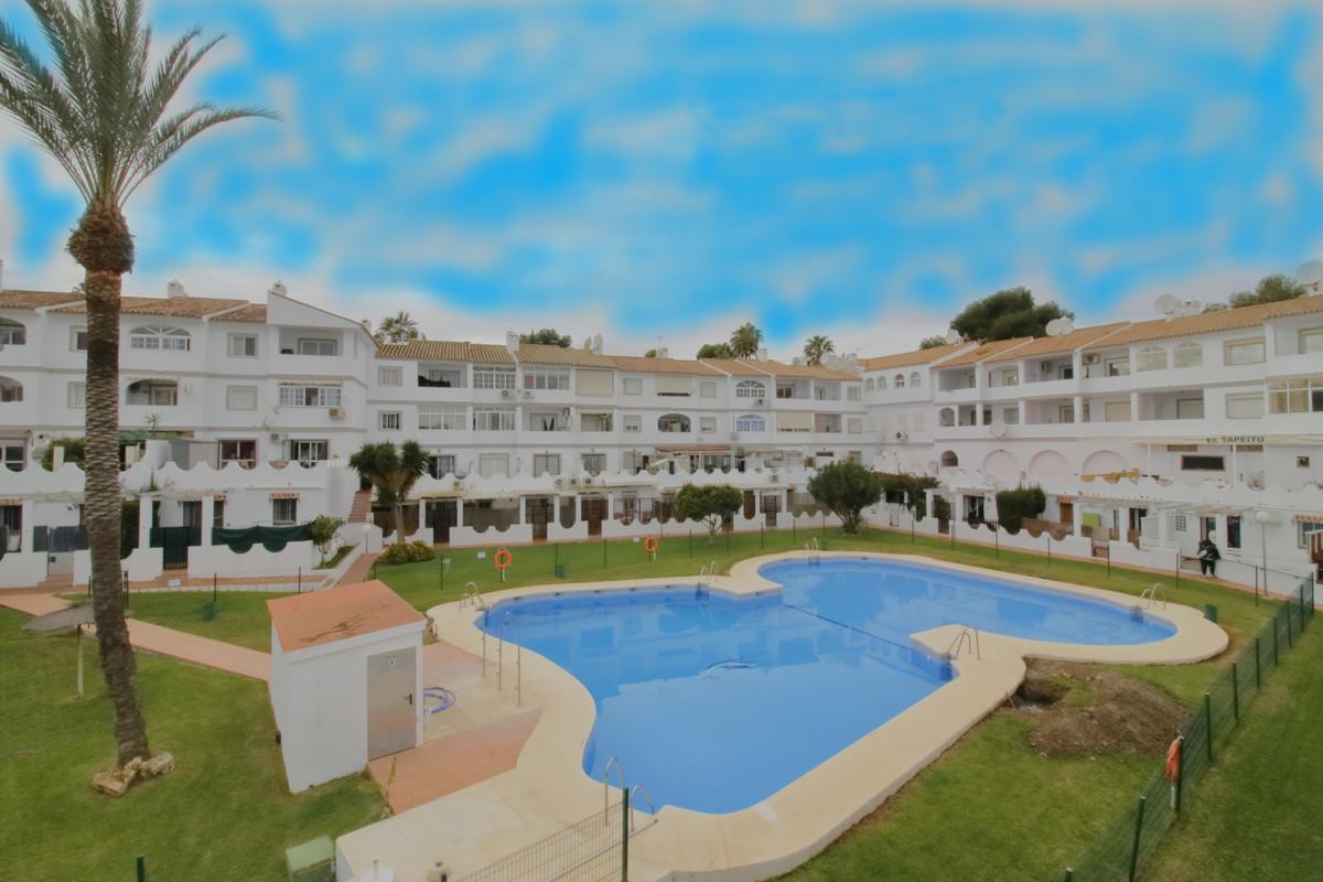 Appartement  Penthouse en vente   à Cerros del Aguila