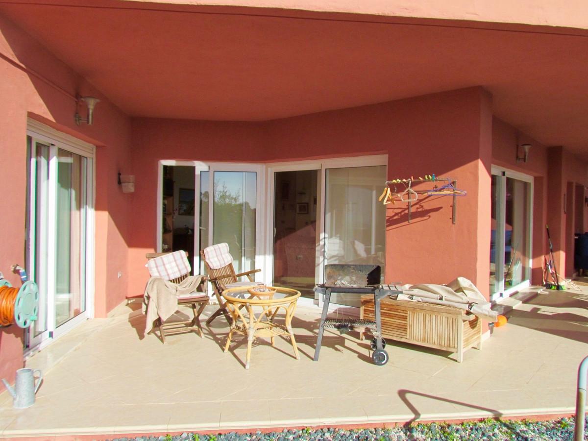 Apartamento 3 Dormitorios en Venta Torremuelle