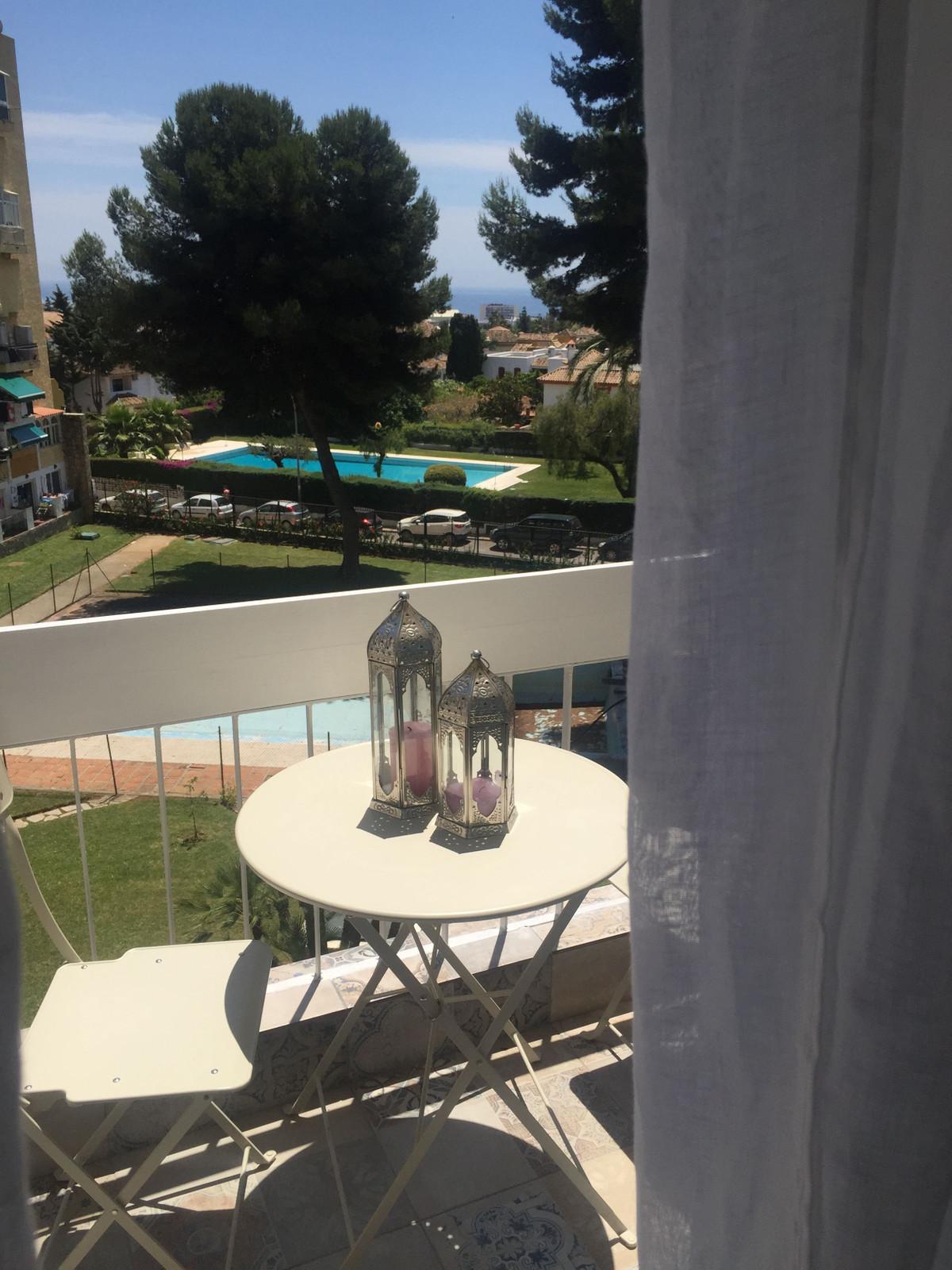 Apartamento recientemente reformado, muy bien amueblado con todos los detalles para desfrutar de vac,Spain