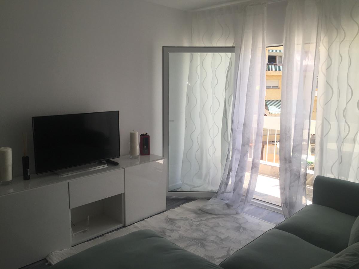 R3194869: Apartment for sale in Marbella