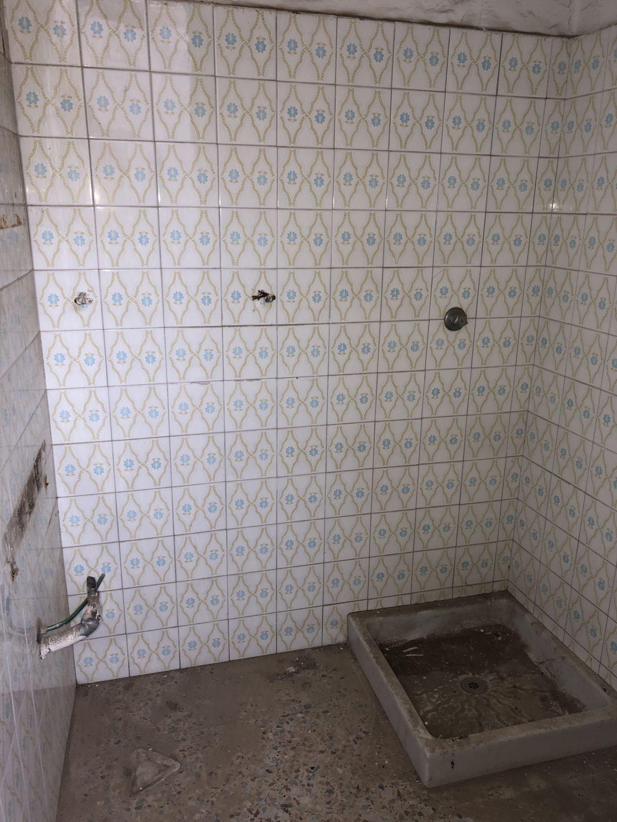 Rijhuis te koop in Fuengirola R3551950
