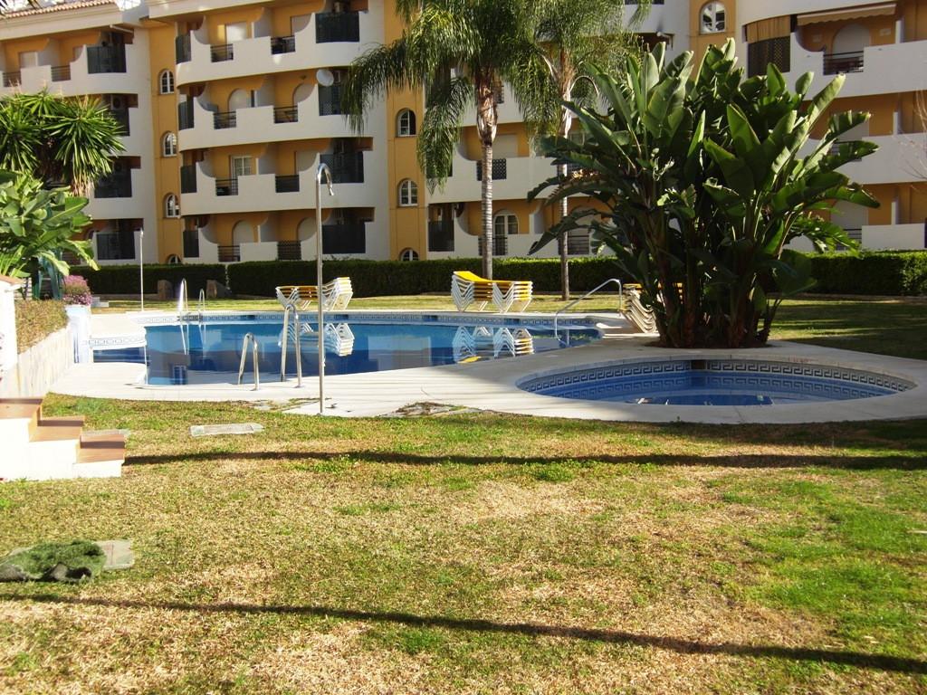 Apartment M Spain properties