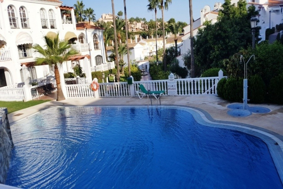 Unifamiliar 3 Dormitorios en Venta Riviera del Sol