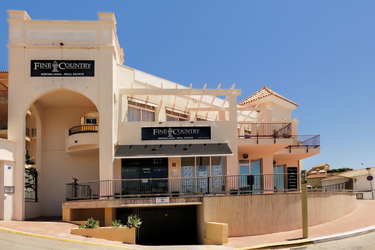 Comercial 0 Dormitorios en Venta Riviera del Sol