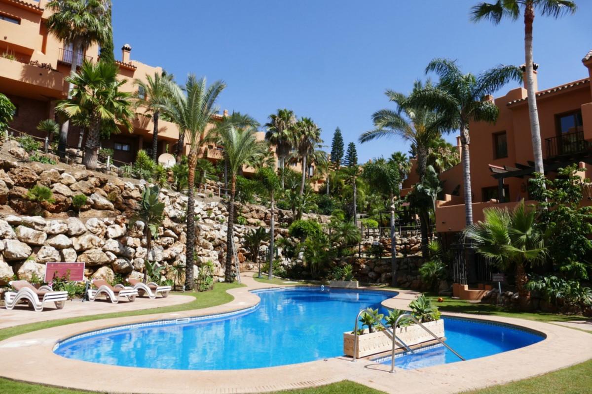 Maison Jumelée  Mitoyenne en vente   à Riviera del Sol