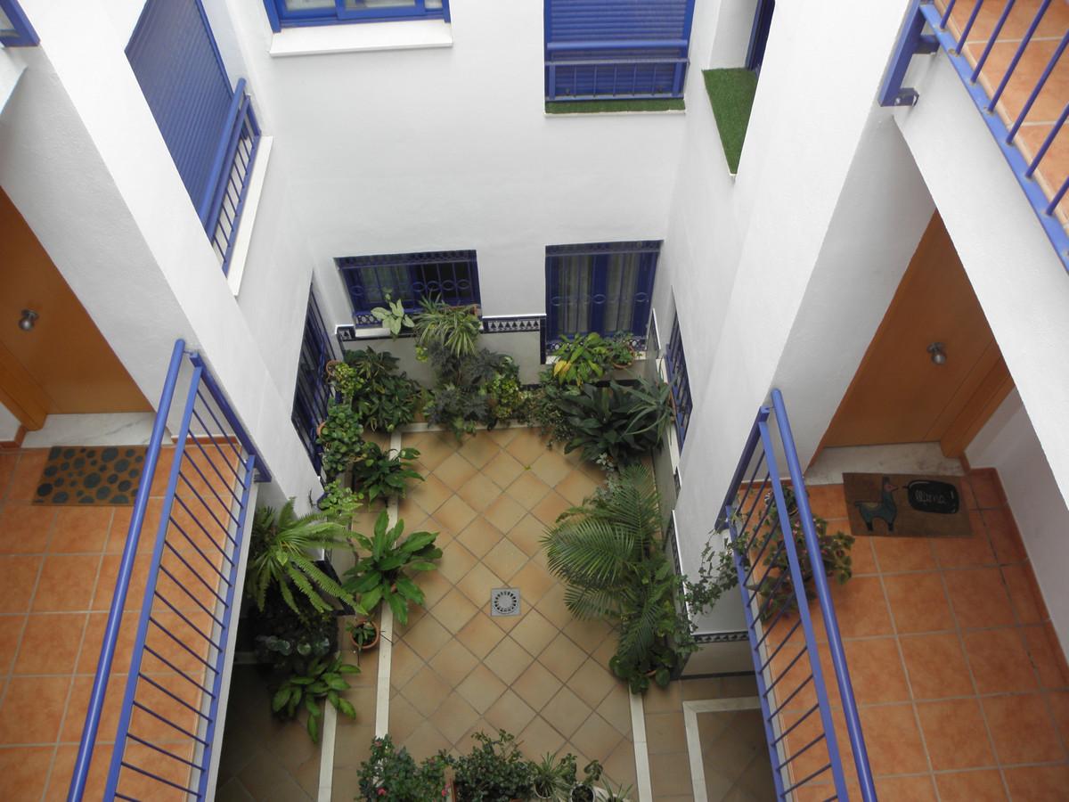 Appartement te koop in Torremolinos R3630284