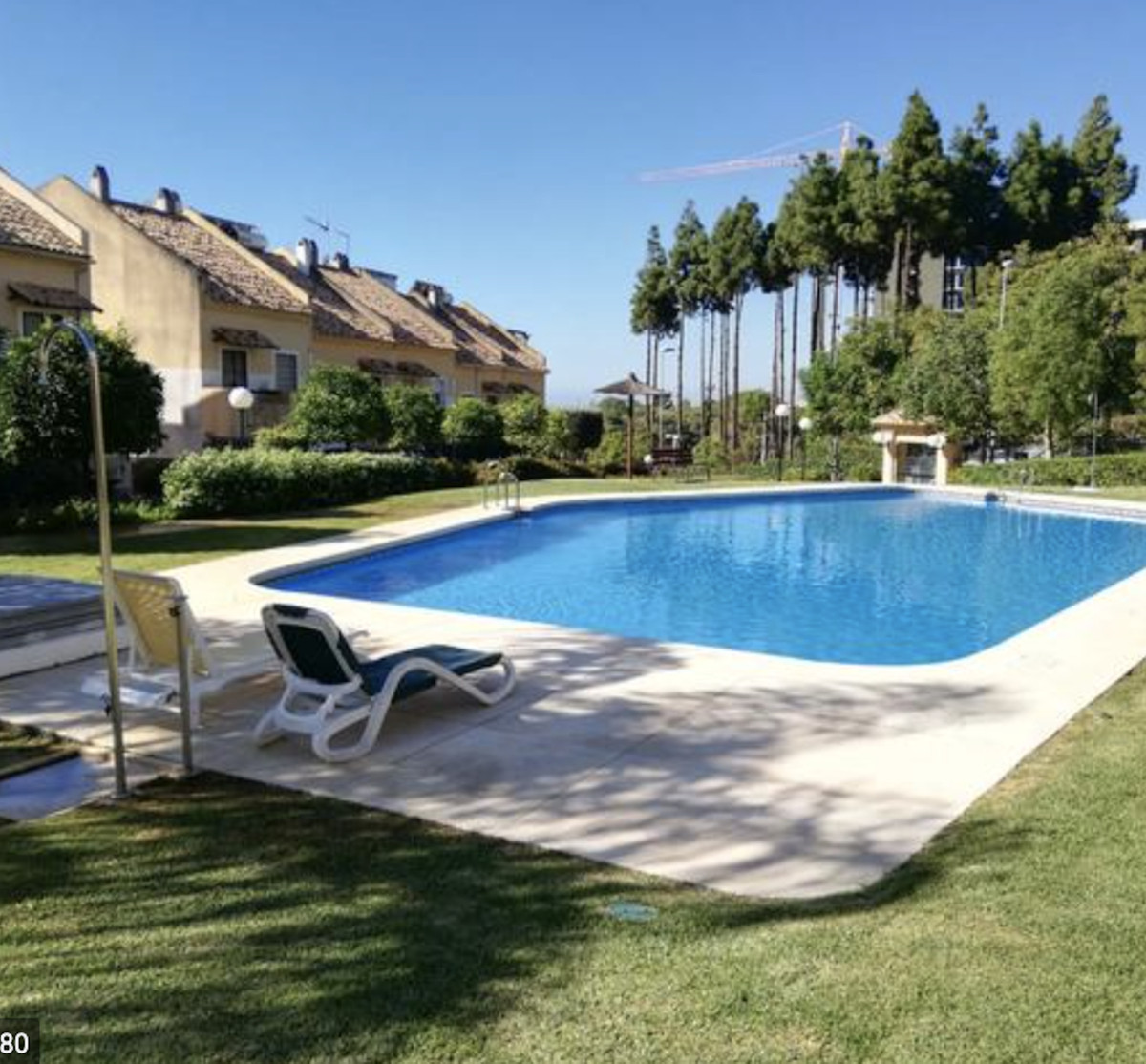 Townhouse  Terraced for sale   in Marbella
