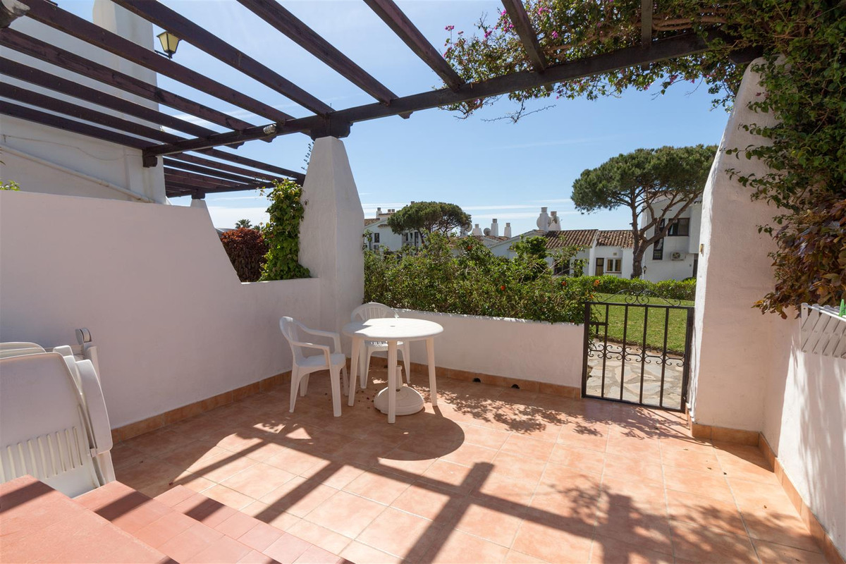 R3170200: Apartment for sale in Calahonda