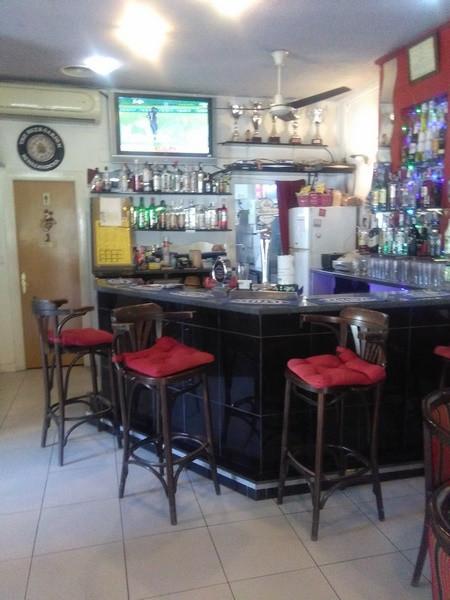 R2979854: Commercial for sale in Benalmadena Costa