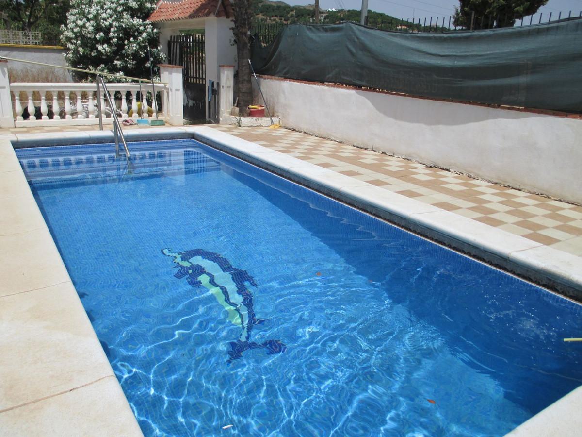 Hus in Alhaurín de la Torre R3324472 13