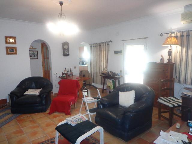 Hus in Alhaurín de la Torre R3324472 14
