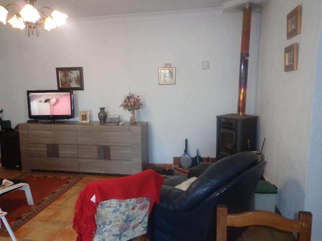 House in Alhaurín de la Torre R3324472 15