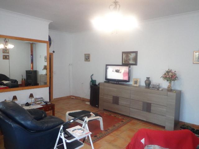 House in Alhaurín de la Torre R3324472 16