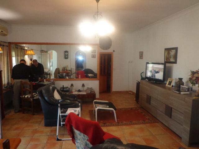 House in Alhaurín de la Torre R3324472 17