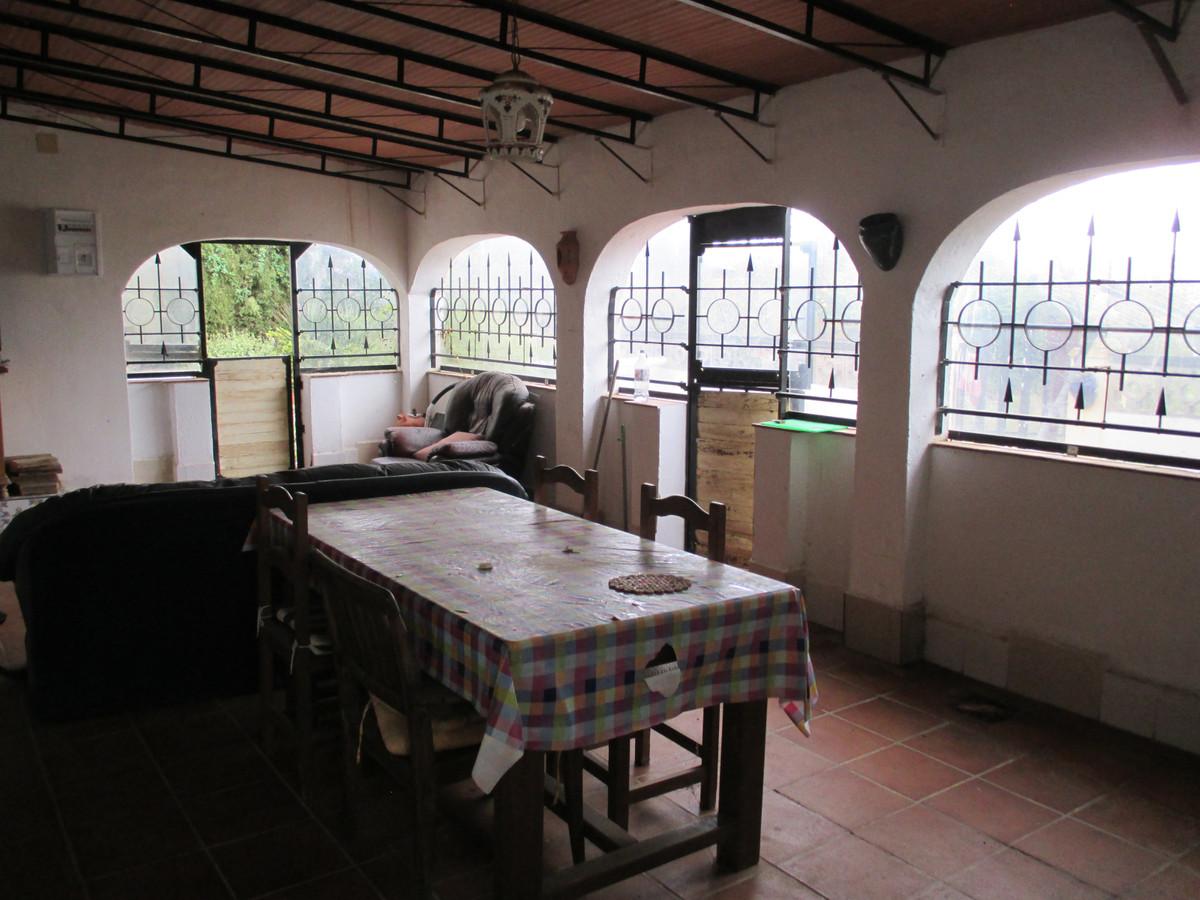 House in Alhaurín de la Torre R3324472 18