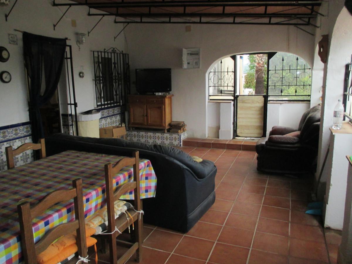 House in Alhaurín de la Torre R3324472 19