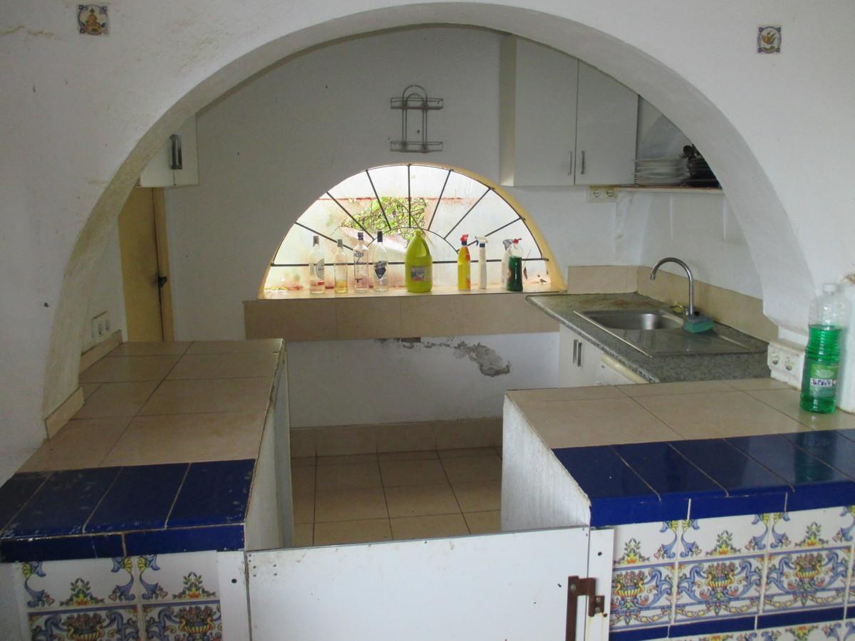 House in Alhaurín de la Torre R3324472 21