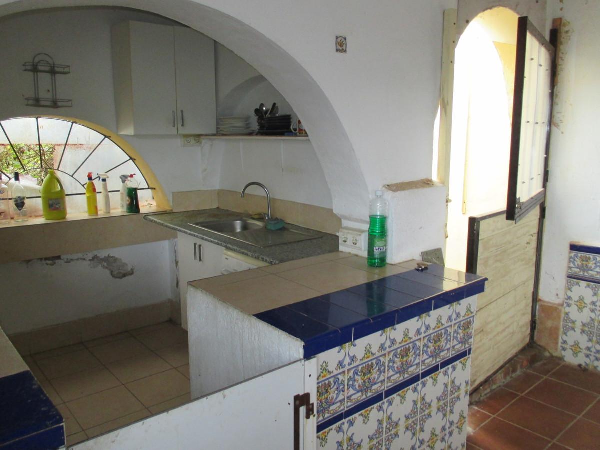 House in Alhaurín de la Torre R3324472 22