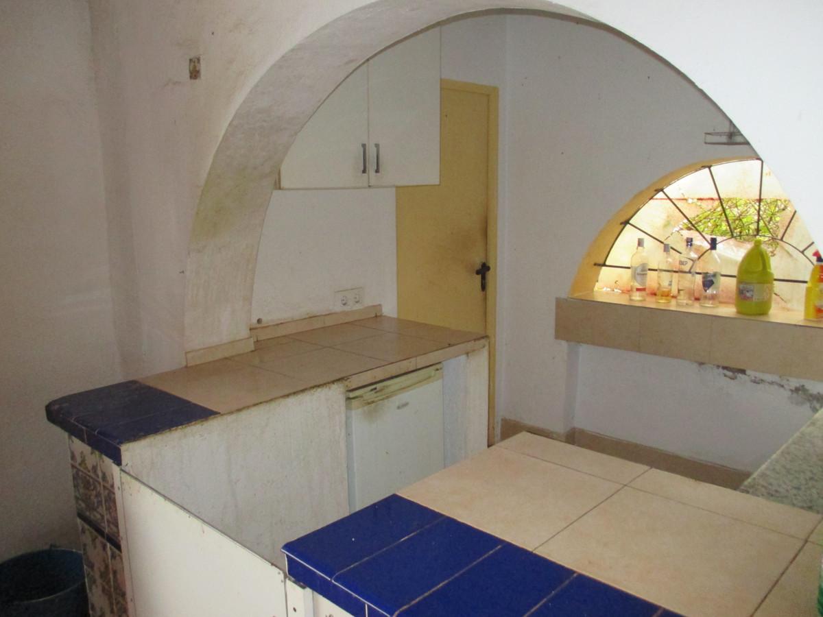 House in Alhaurín de la Torre R3324472 23