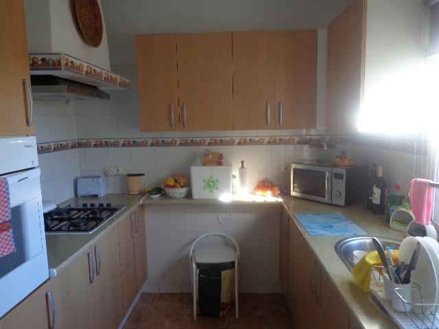 House in Alhaurín de la Torre R3324472 24
