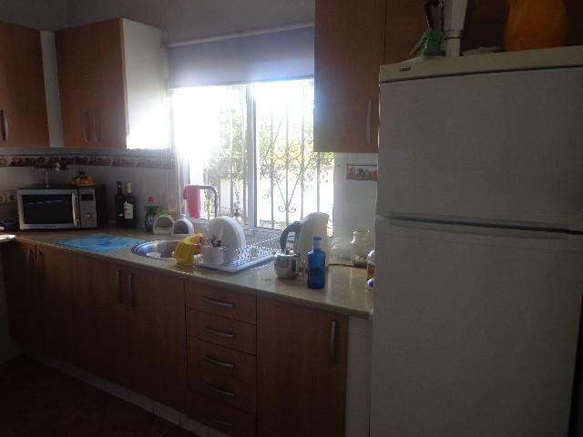 House in Alhaurín de la Torre R3324472 25