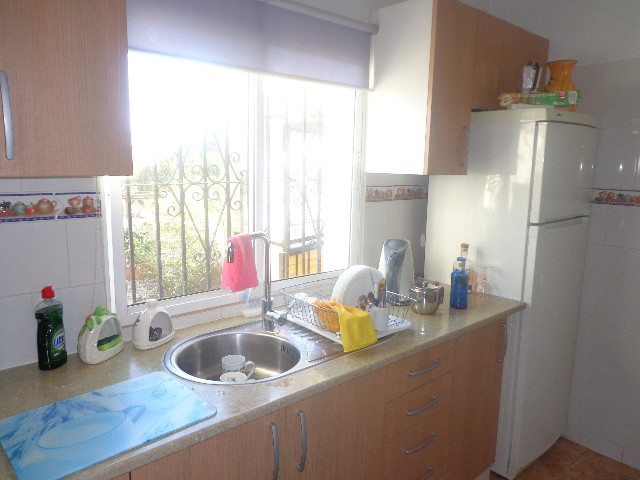 House in Alhaurín de la Torre R3324472 26