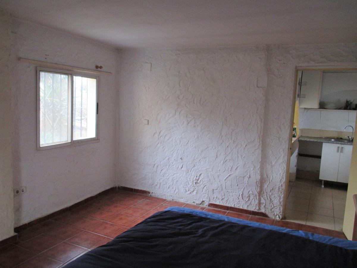 House in Alhaurín de la Torre R3324472 27