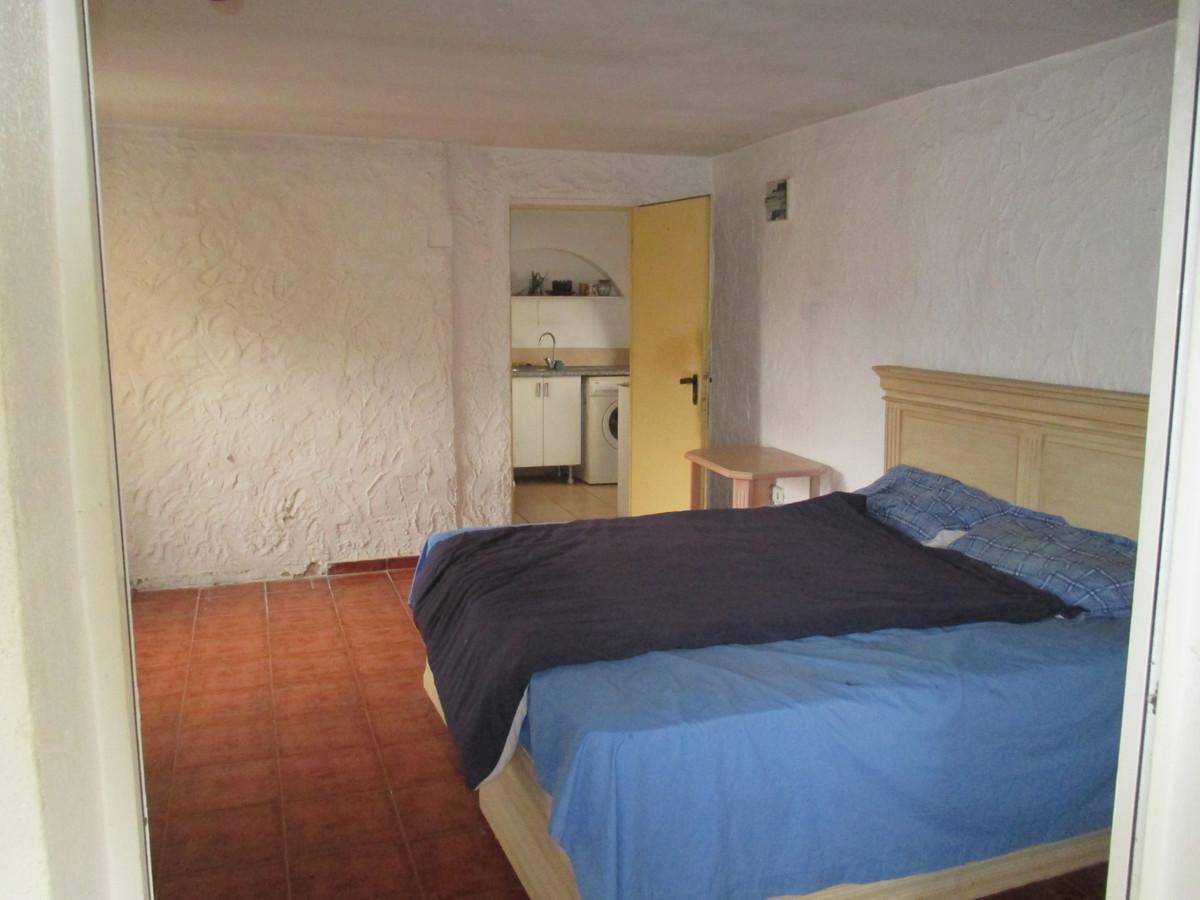 House in Alhaurín de la Torre R3324472 28