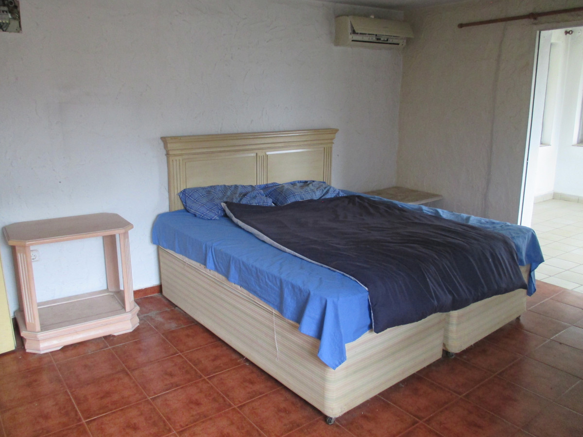 Hus in Alhaurín de la Torre R3324472 29