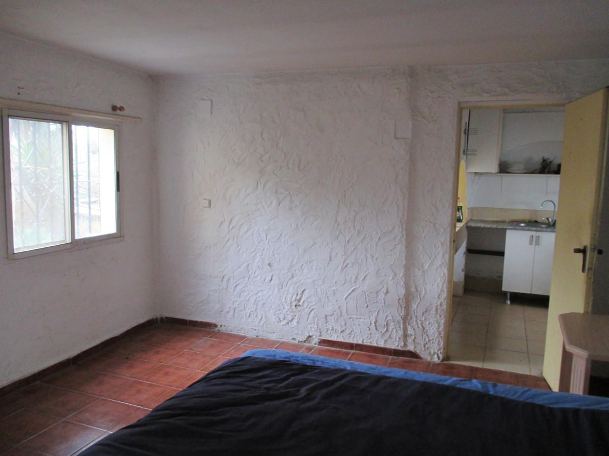 House in Alhaurín de la Torre R3324472 30