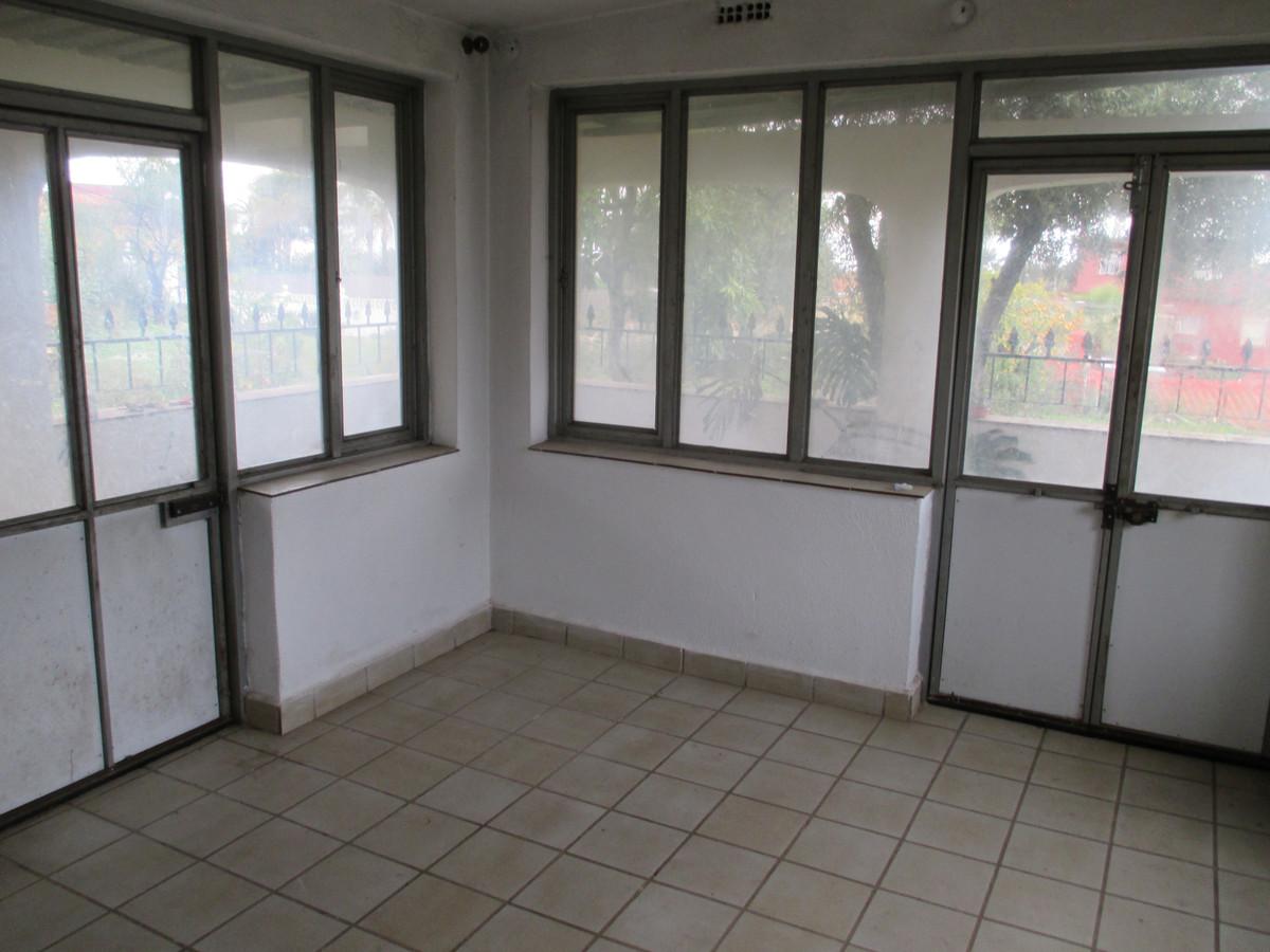 House en Alhaurín de la Torre R3324472 31
