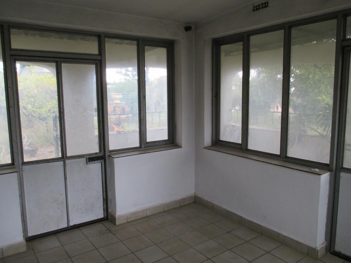 House en Alhaurín de la Torre R3324472 33
