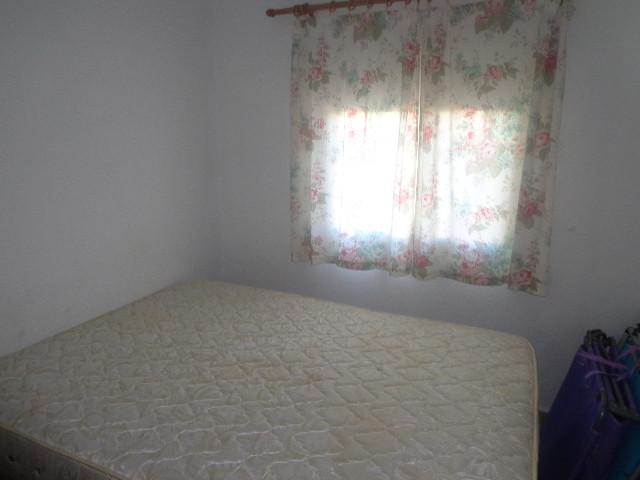 House in Alhaurín de la Torre R3324472 35
