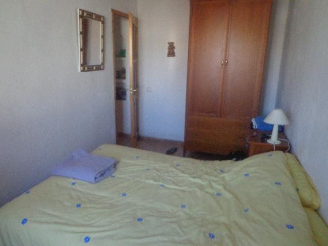 Hus in Alhaurín de la Torre R3324472 36