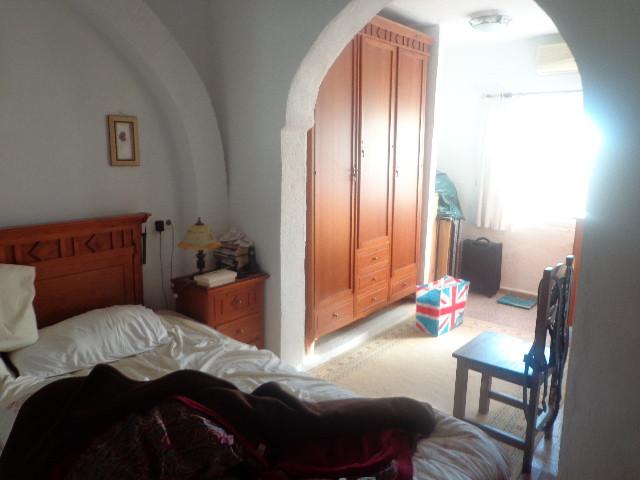 House in Alhaurín de la Torre R3324472 37