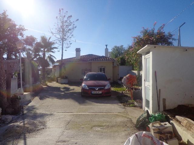 House in Alhaurín de la Torre R3324472 4