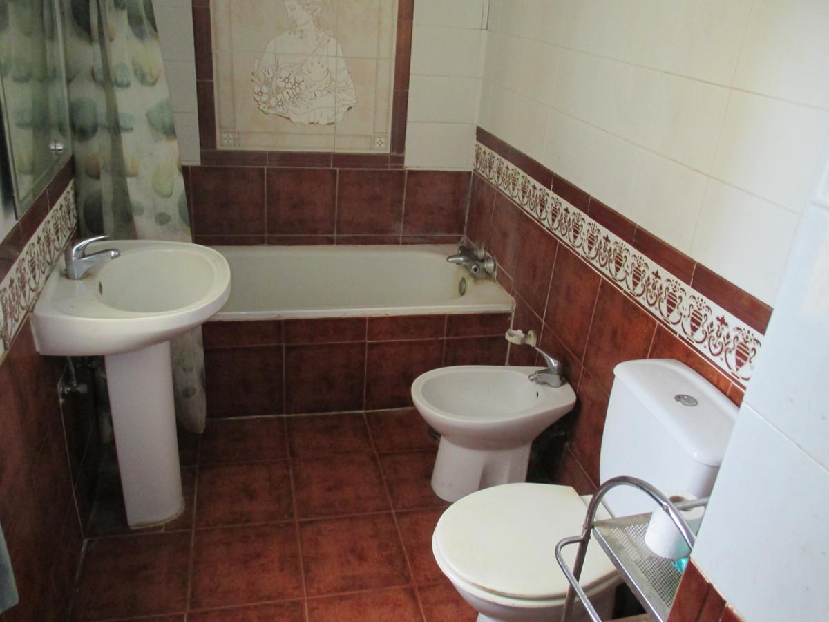 House in Alhaurín de la Torre R3324472 43