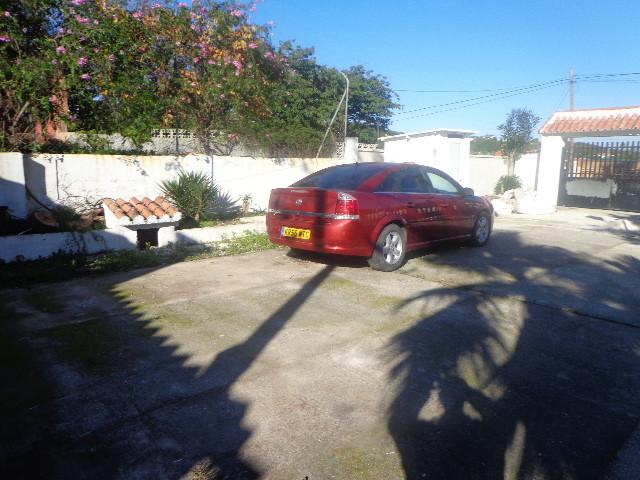 Hus in Alhaurín de la Torre R3324472 5