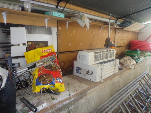 House in Alhaurín de la Torre R3324472 50