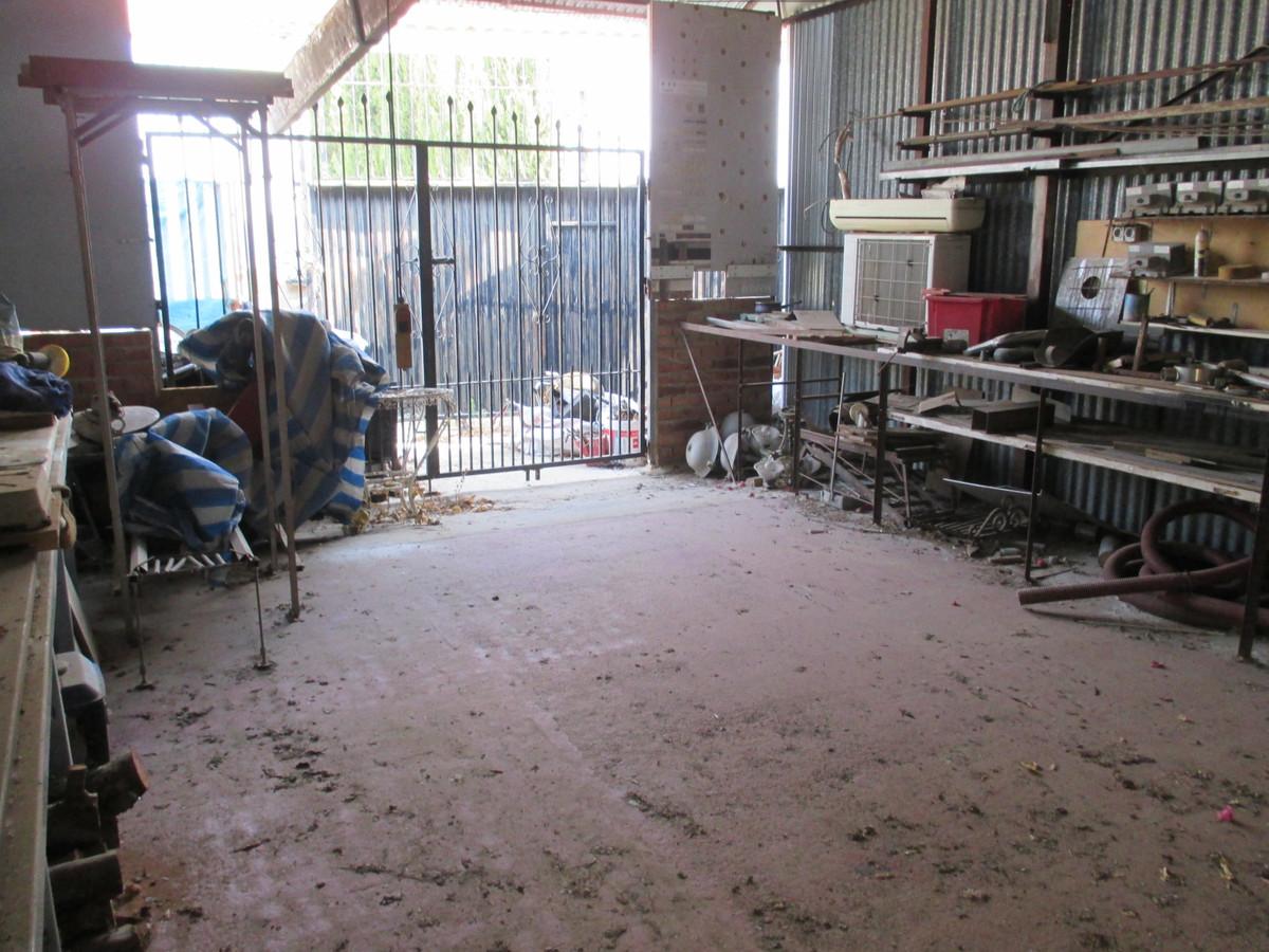 House in Alhaurín de la Torre R3324472 51