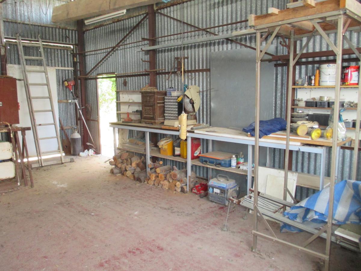 Hus in Alhaurín de la Torre R3324472 52