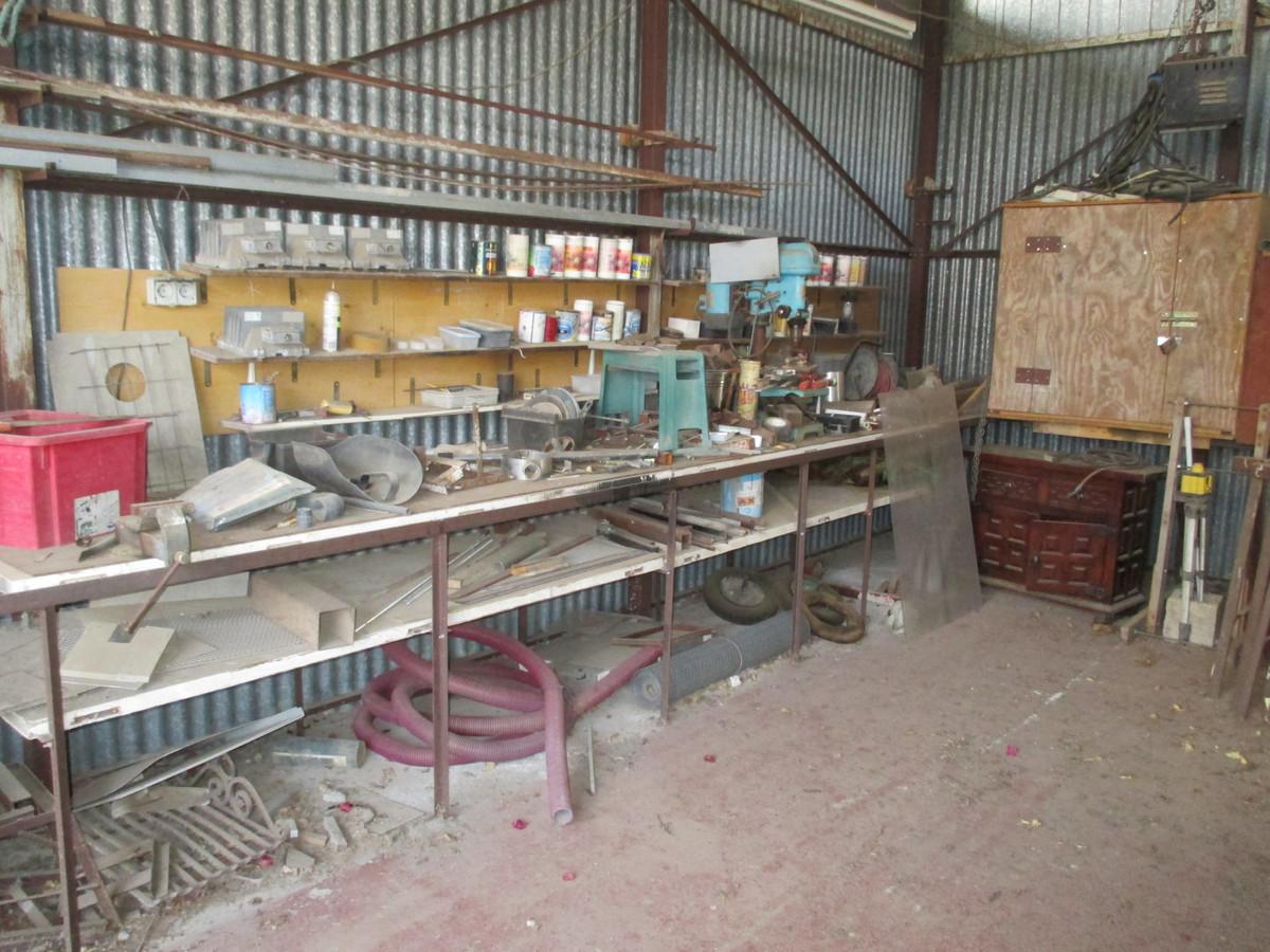 House in Alhaurín de la Torre R3324472 53
