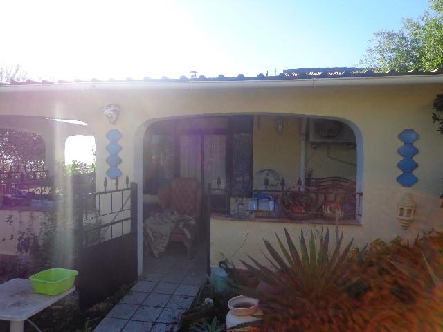 House in Alhaurín de la Torre R3324472 6