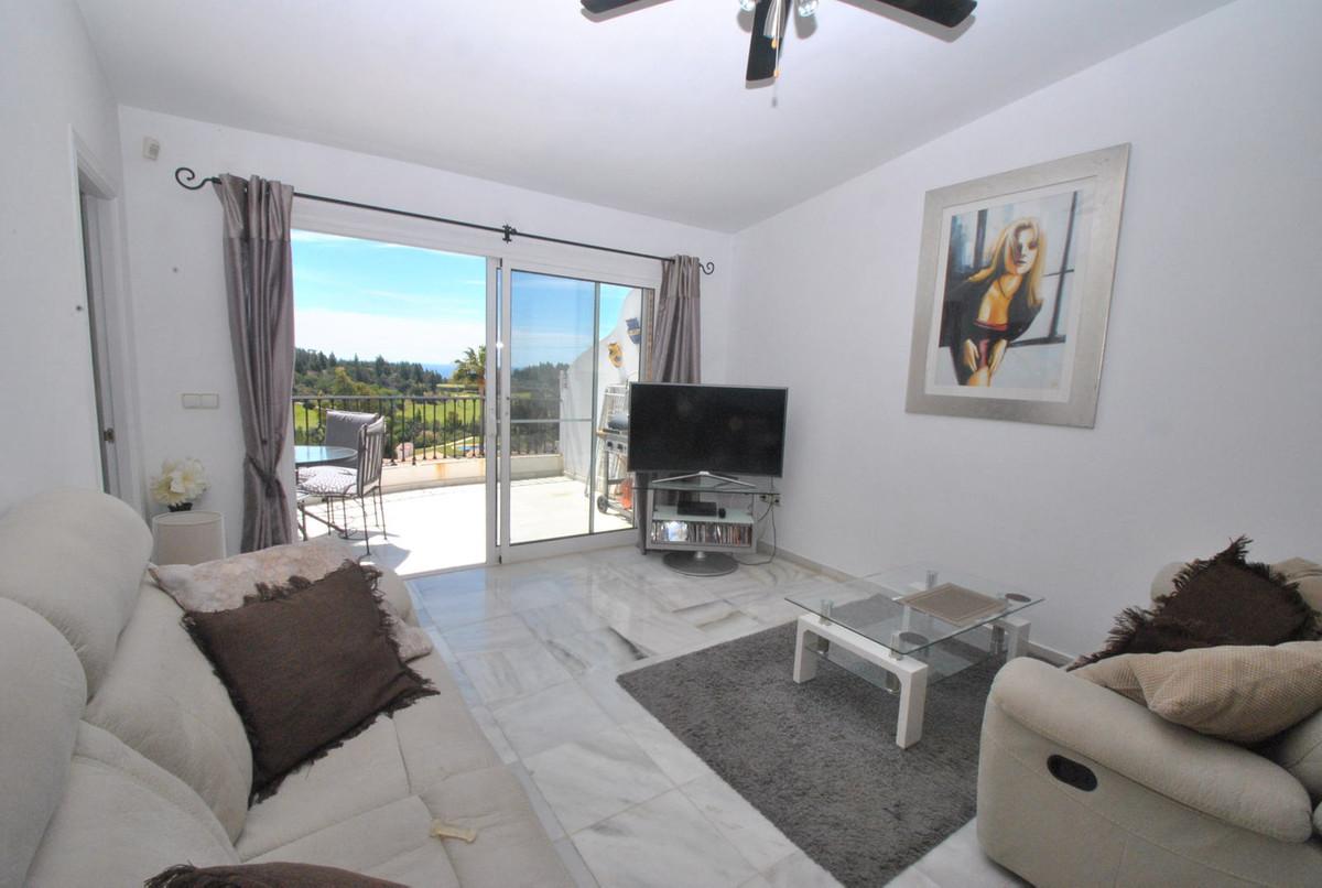 Ref: R2906954 2 Bedrooms Price 199,950 Euros