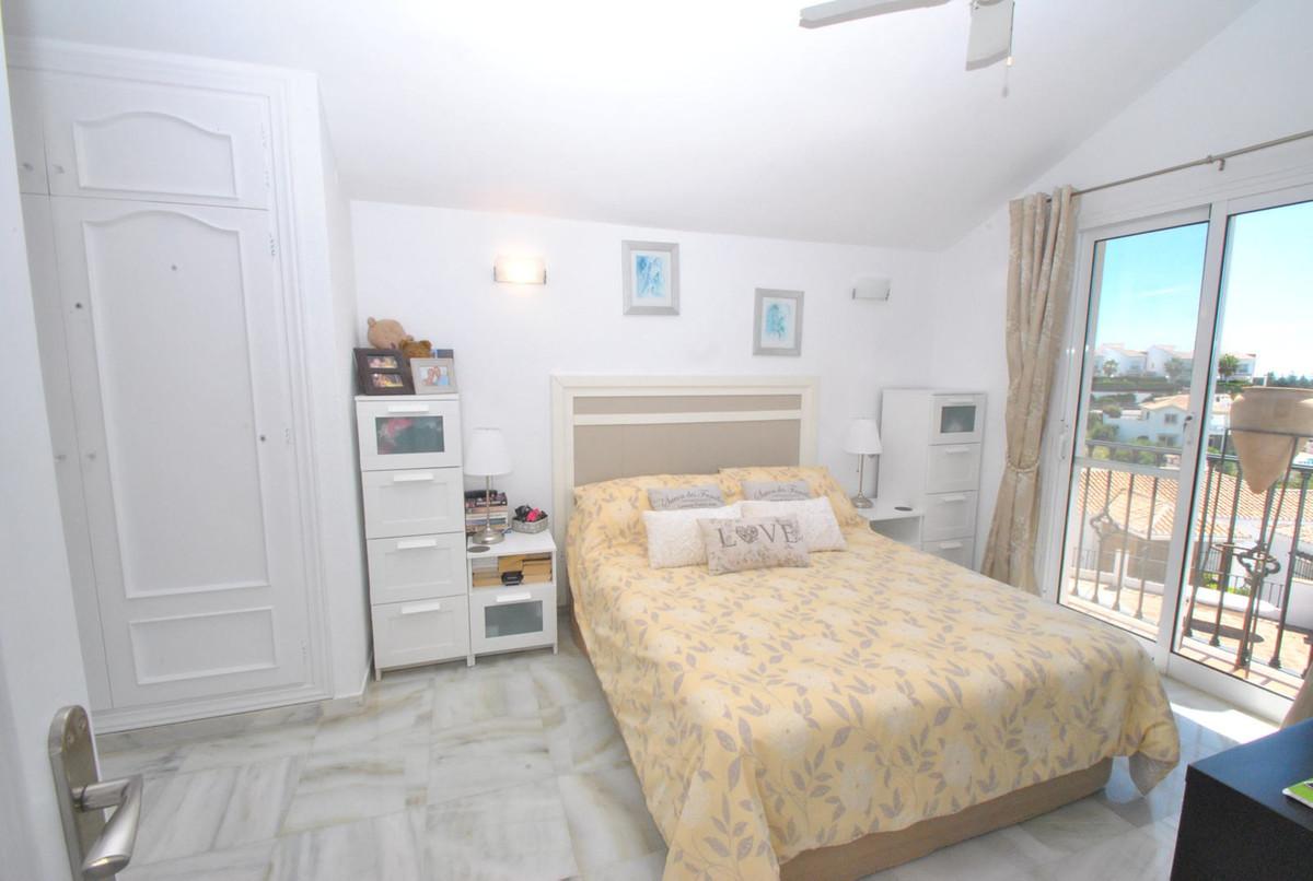 R2906954: Apartment for sale in La Cala de Mijas