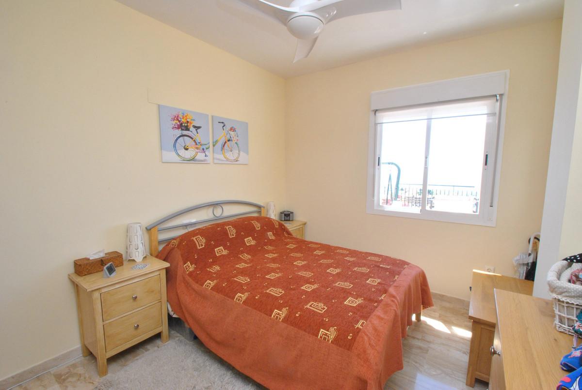 Appartement te koop in Calahonda R3447103