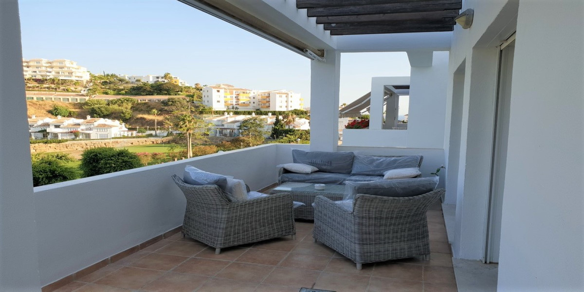 3 bedroom apartment for sale miraflores